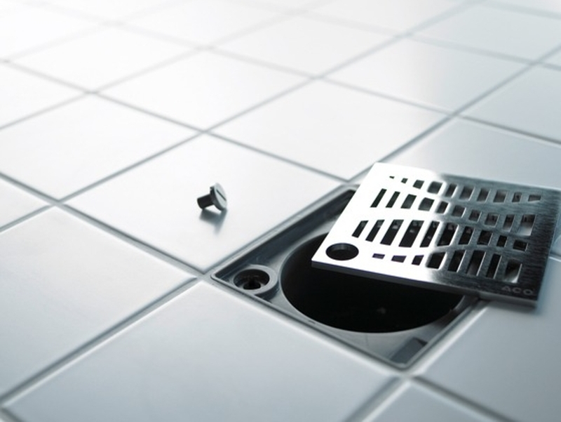 8 Ways to Unclog a Shower Drain