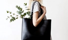 how-clean-leather-bags-handbags