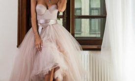 the-perfect-bridal-dress-finding-that-unique-one
