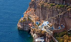 visit-east-side-of-santorini-island